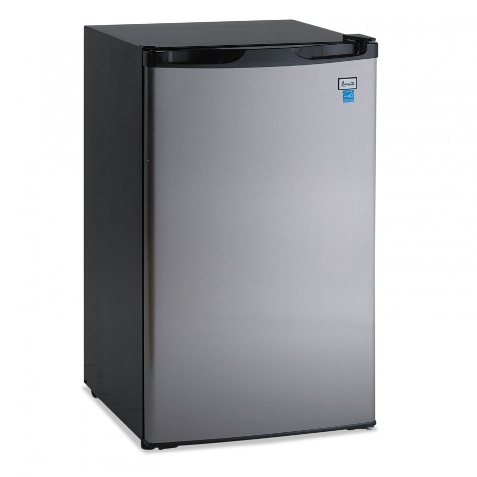 Avanti Wine Fridge | Avanti Refrigerator | 4 5 Cubic Foot Refrigerator With Freezer
