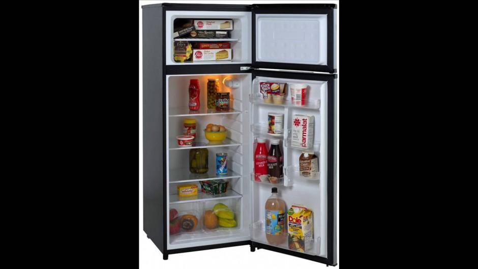 Avanti Wine Refrigerators | Avanti Refrigerator | Avanti Outdoor Refrigerator