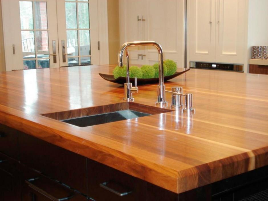 Average Cost Of Granite Countertops | Home Depot Countertop Estimator | Precut Countertops