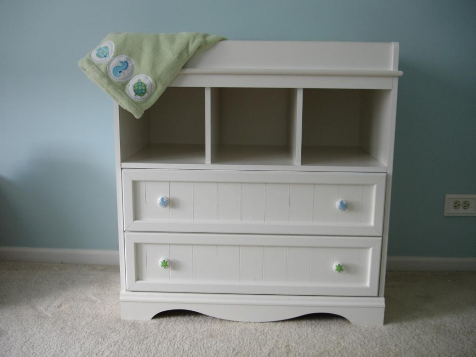 Babies R Us Dresser Changing Table | Folding Changing Table | Changing Table Dresser