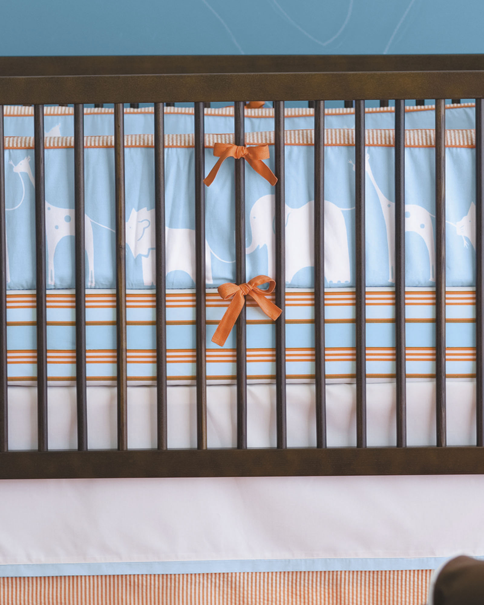 Baby Crib Target | Crib Bumpers Safety | Crib Bumpers