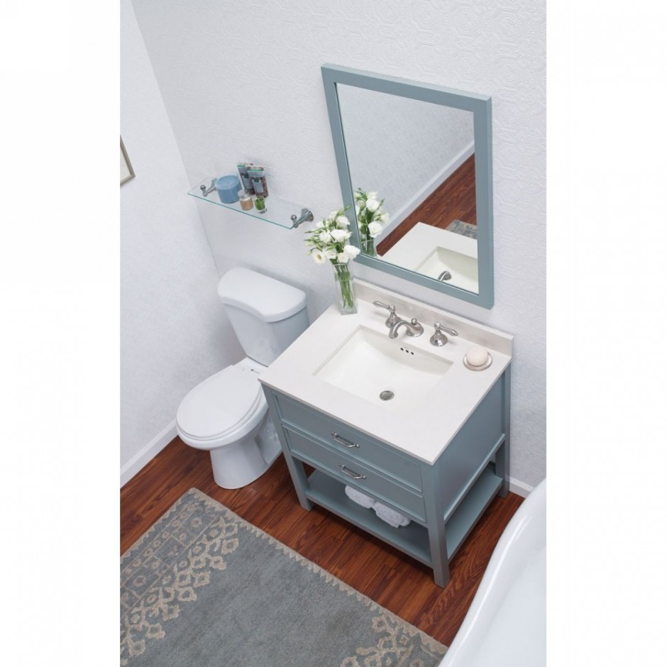 Bathroom Vanity Manufacturers Usa | Ronbow Vanity Tops | Ronbow Vanities Discount