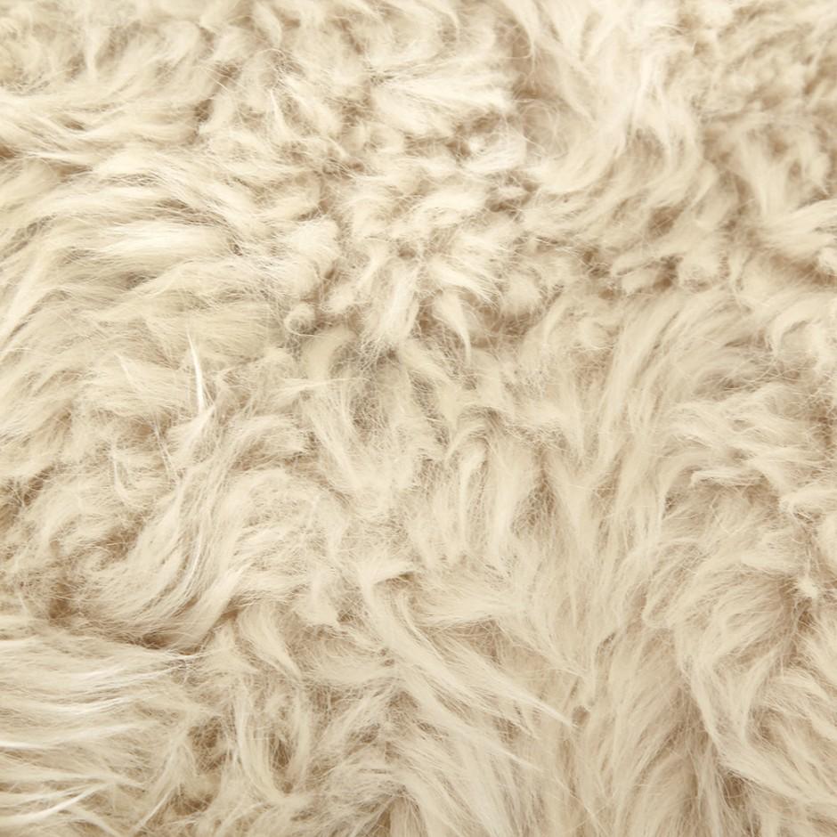 Bean Bag Living Room | Sheepskin Beanbag | Giant Bean Bag Bed