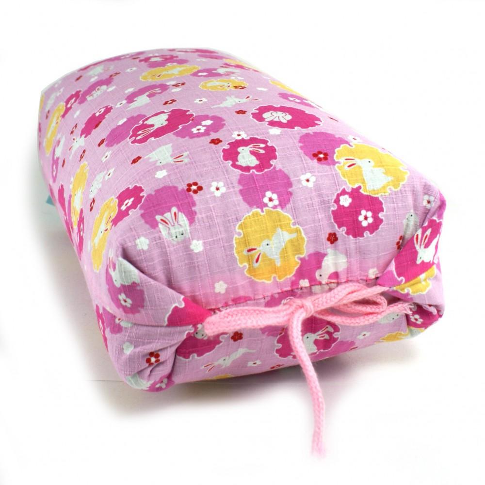Beans72 Buckwheat Pillow | Buckwheat Pillow Benefits | Japanese Pillow Buckwheat