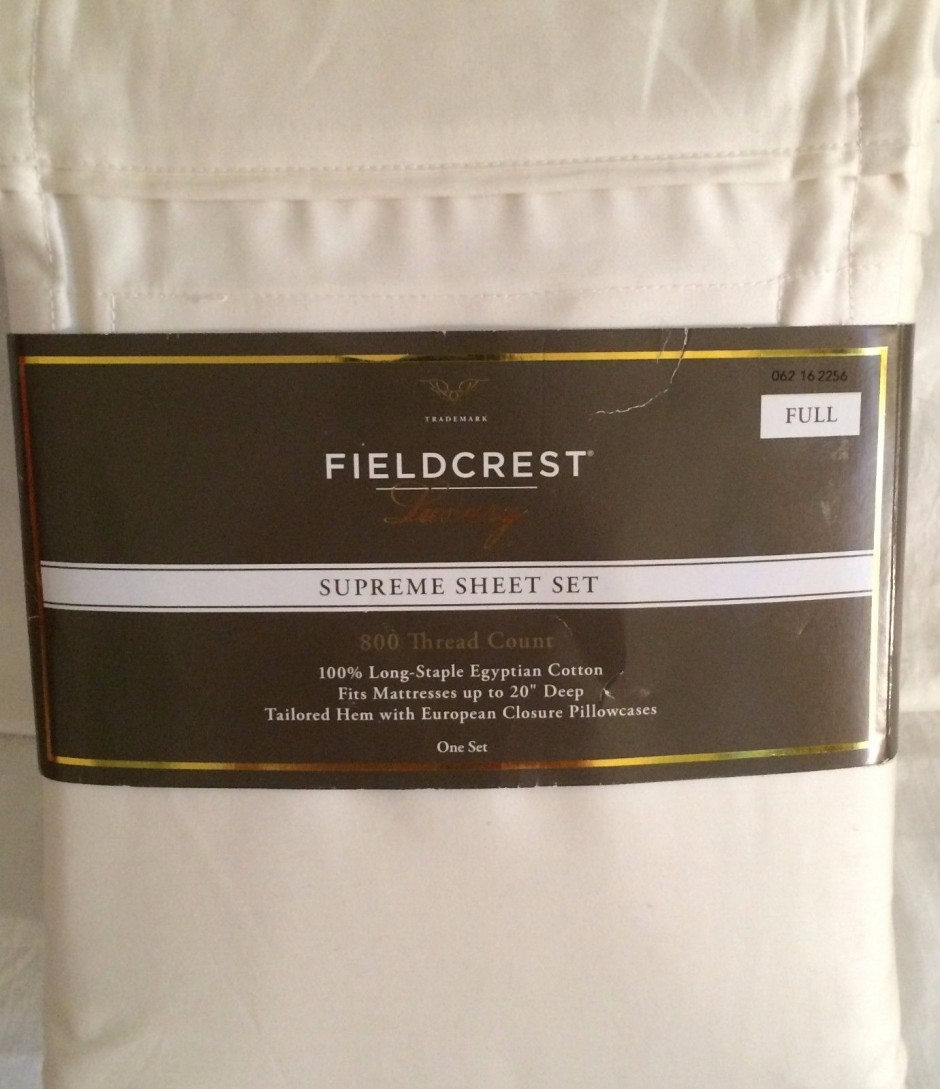 Bed Bath And Beyond Bamboo Sheets | Fieldcrest Luxury Sheets | Ikea Flannel Sheets