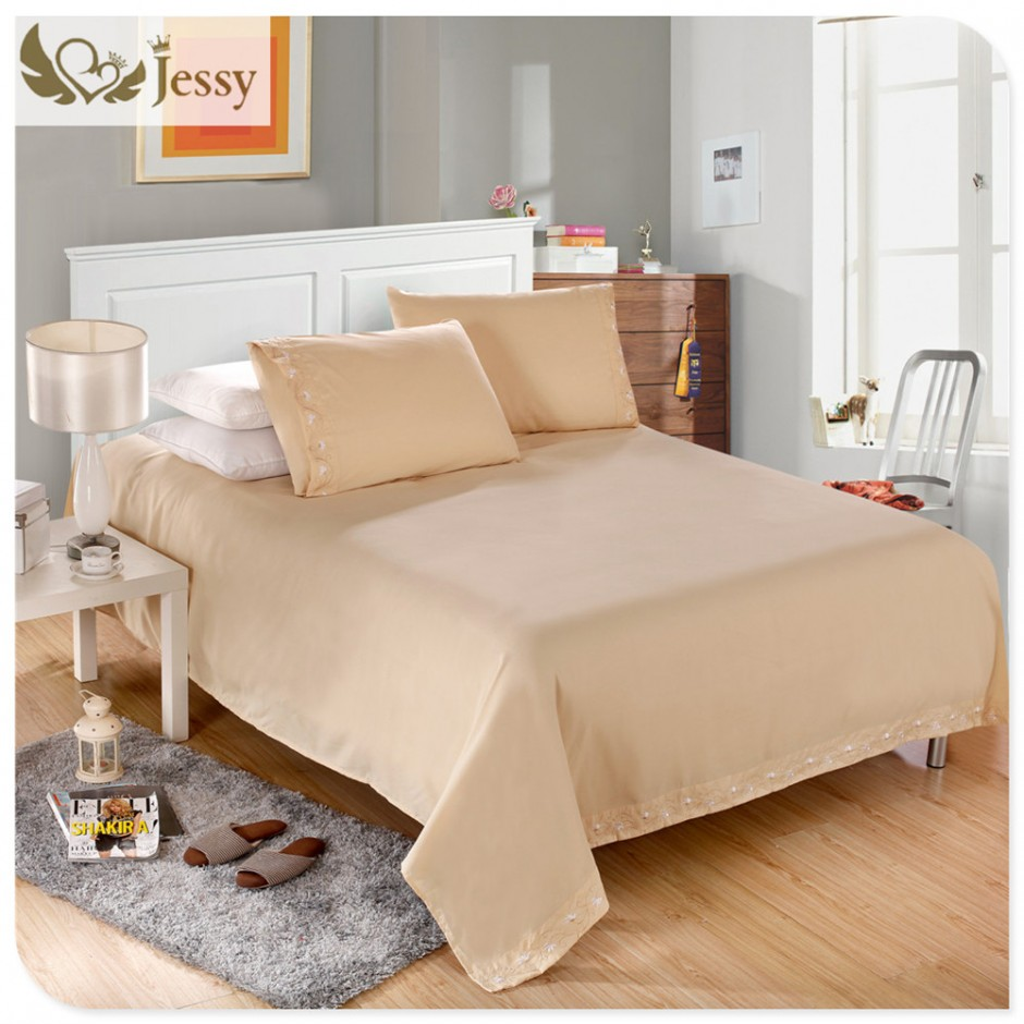 Bed Sheets Egyptian Cotton | Egyptian Cotton Sheets | Egyption Cotton Sheets