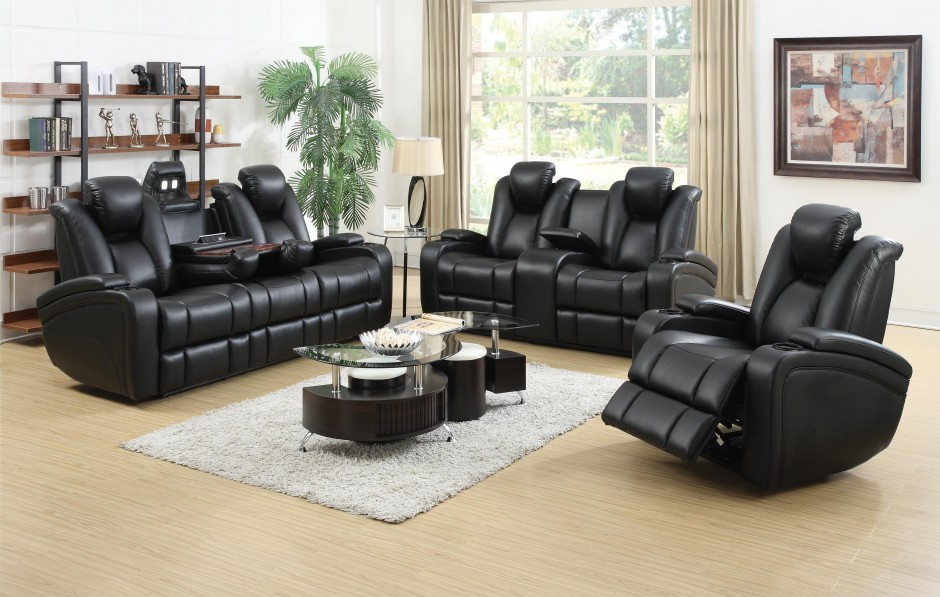 Biglots Furniture | Stratolounger | Ashley Recliner Parts
