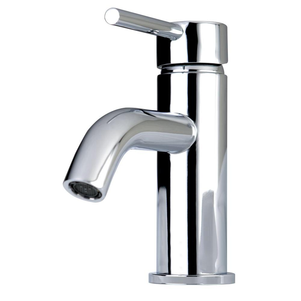 Glamorous 60+ Bathroom Faucet With Sprayer Design Ideas Of Top 25+ ...