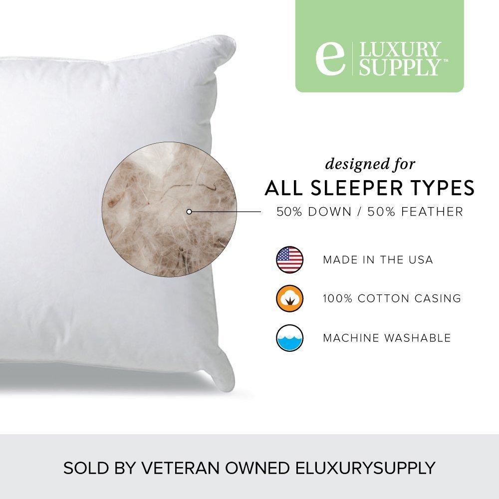 Buckwheat Pillow Benefits | Amazon Buckwheat Pillow | Hull Pillow
