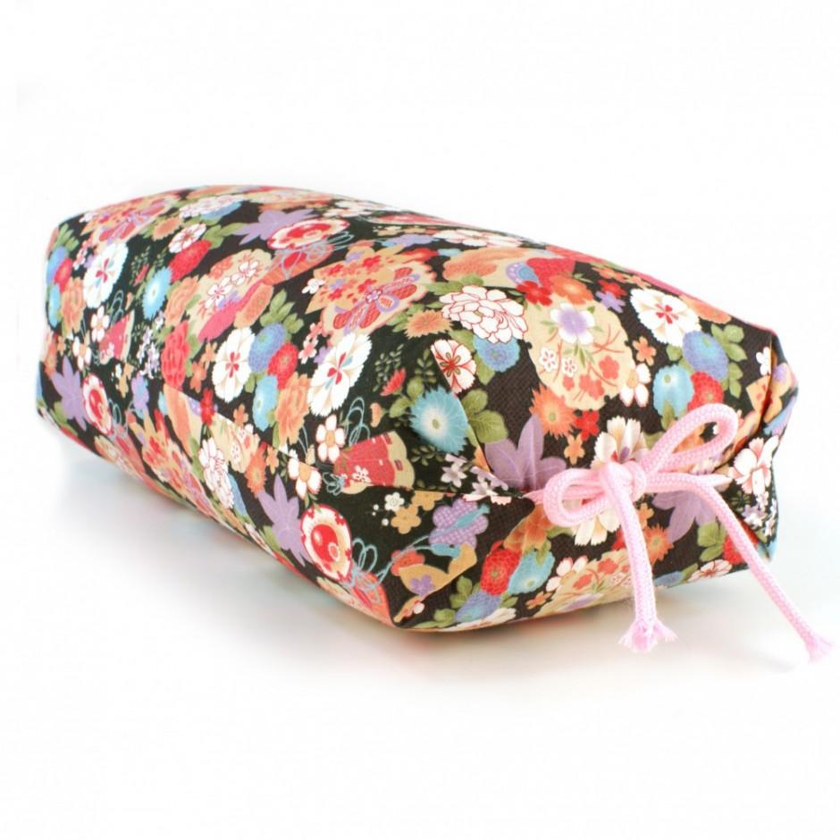 Buckwheat Pillow Benefits | Buckwheat Pillow Case | Sobakawa Pillow Reviews