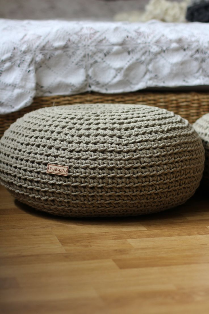 Buckwheat Pillow Benefits | Hull Pillow | Buckwheat Body Pillow