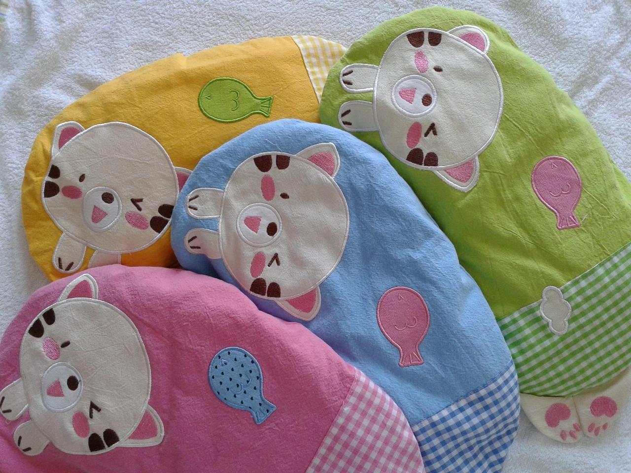 Buckwheat Pillow Benefits | Husk Pillow | Buckwheat Hull