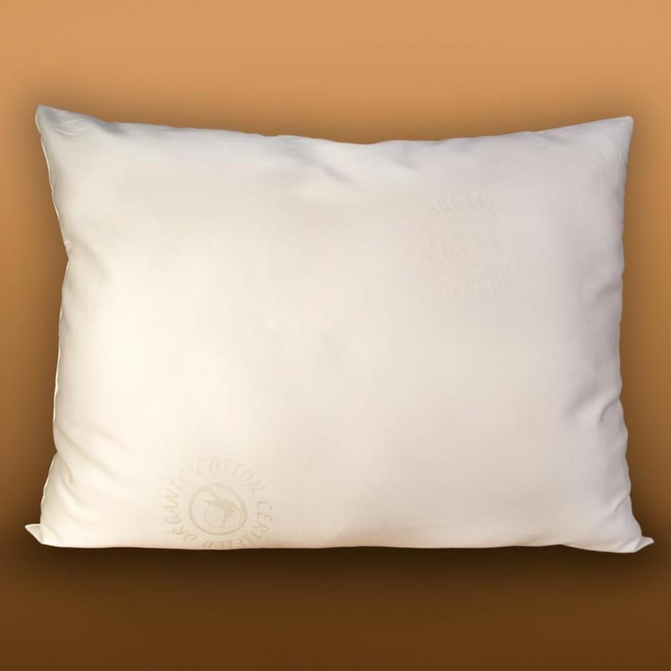 Buckwheat Pillow Benefits | Sobakawa Buckwheat Pillow | Sobakawa Pillows