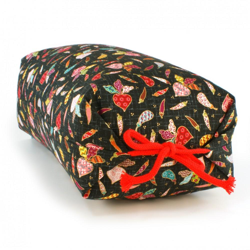 Buckwheat Pillow Benefits | Wheat Husk Pillow | Sobakawa Buckwheat Hull Pillow