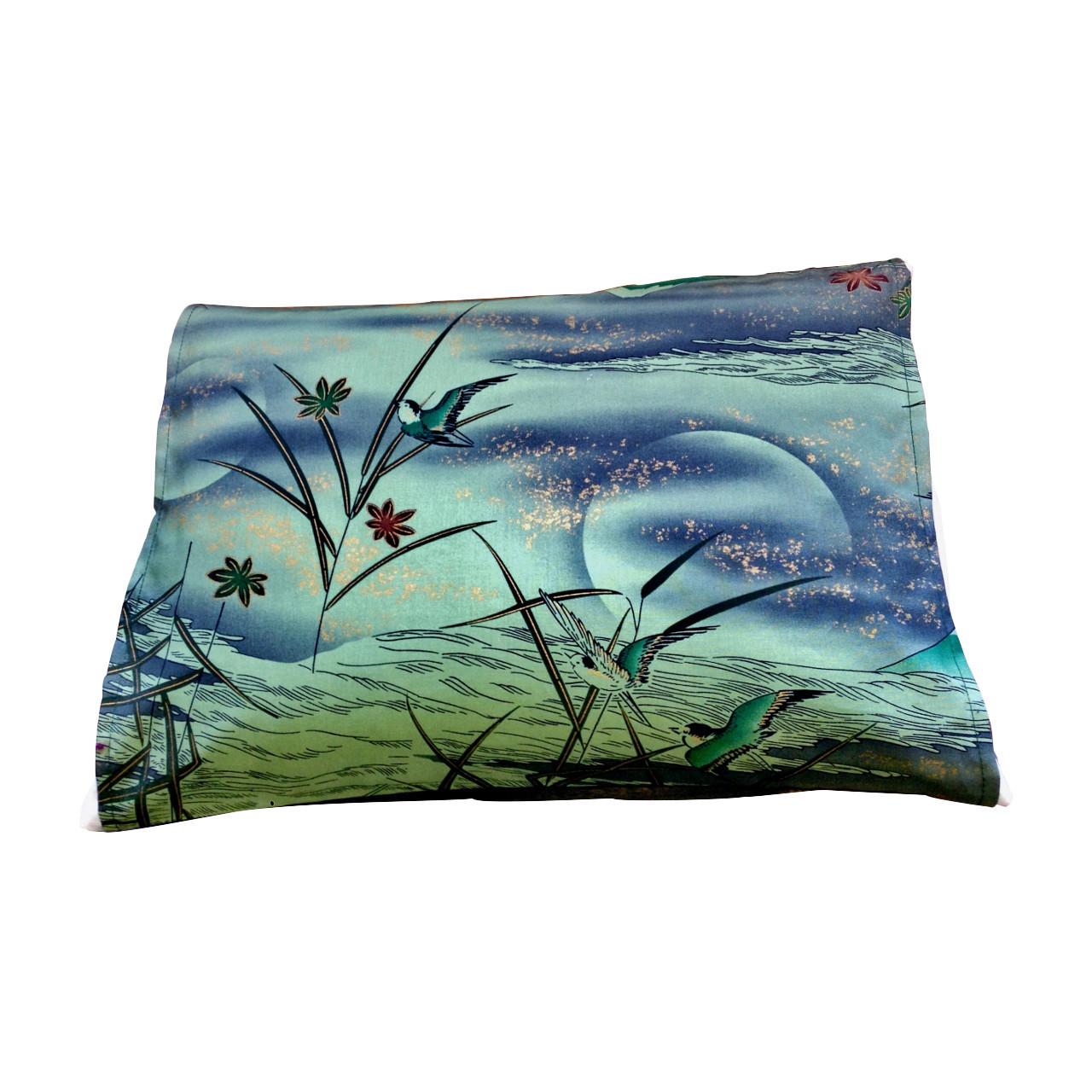 Buckwheat Pillow Reviews | Husk Pillows | Buckwheat Pillow Benefits