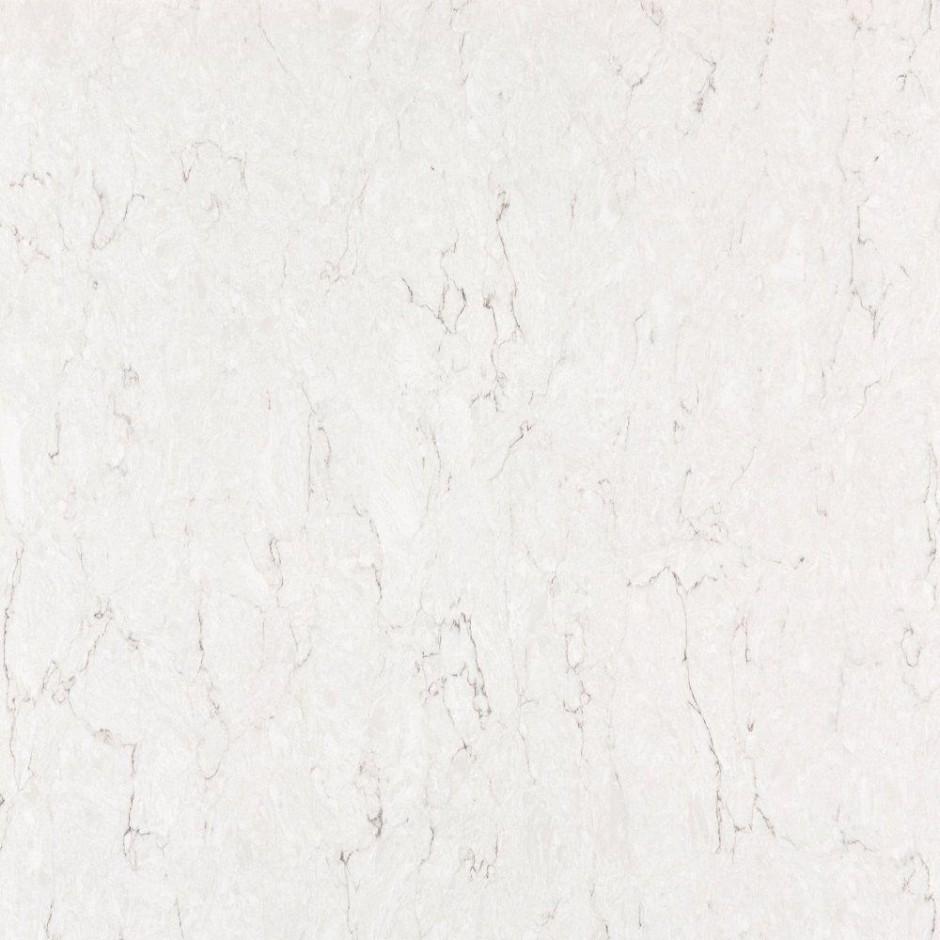 Cabinet Doors Home Depot | Home Depot Granite Countertops | Home Depot Countertop Estimator
