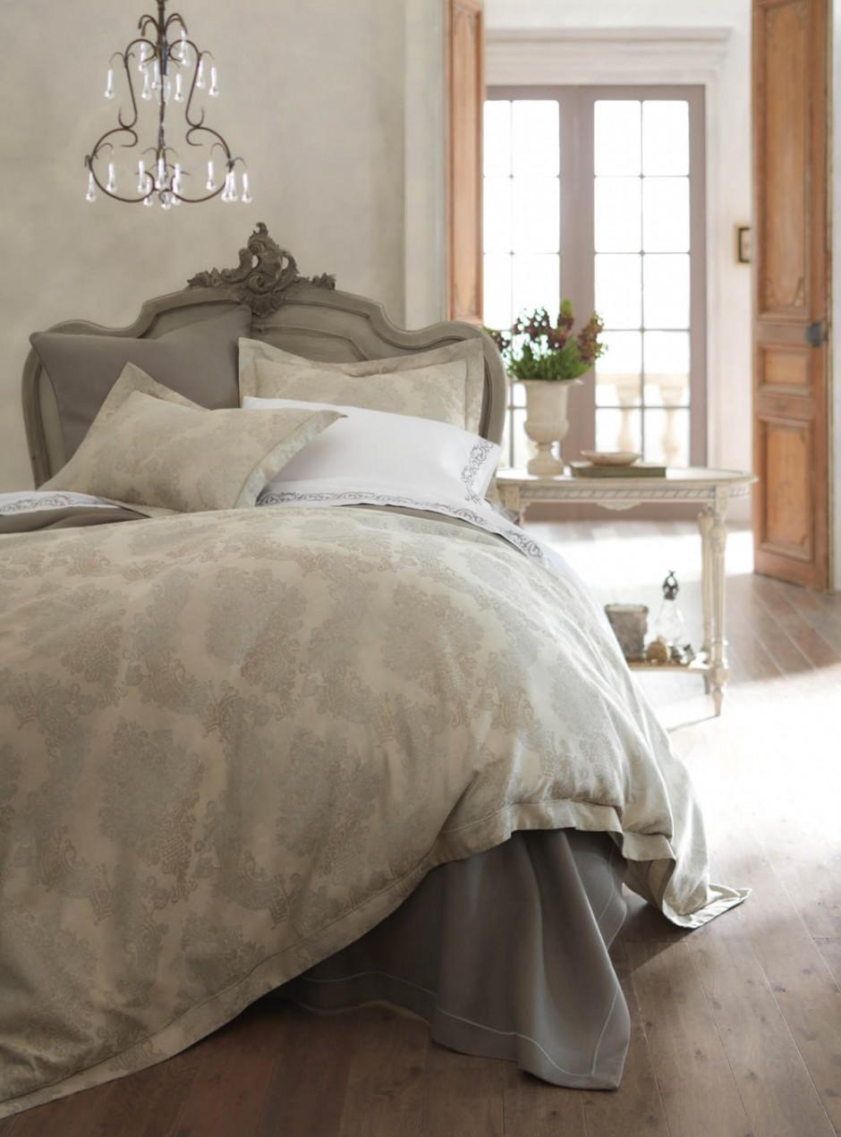 Catalog Bedding Companies | Peacock Comforters | Peacock Alley