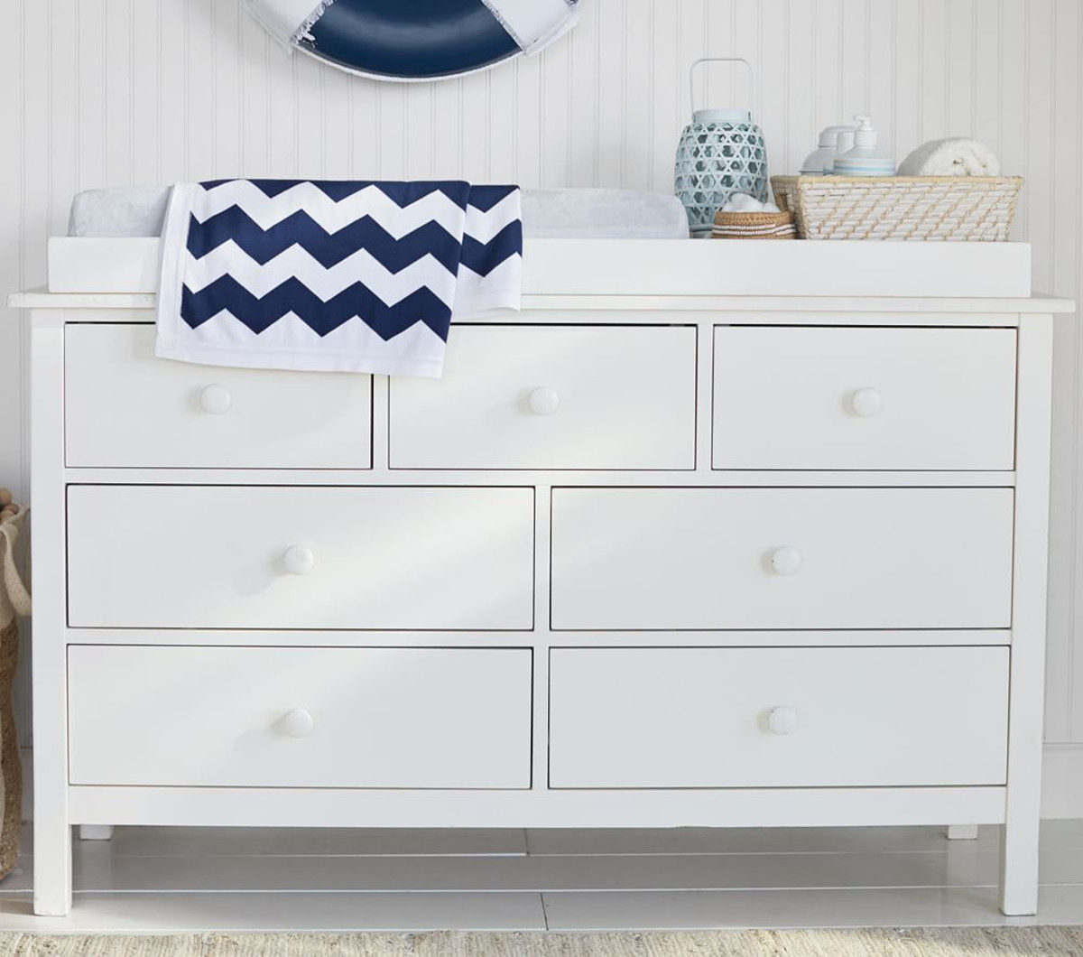 Changing Table Dresser | Bellini Changing Table Dresser | Crib with Changing Table and Dresser