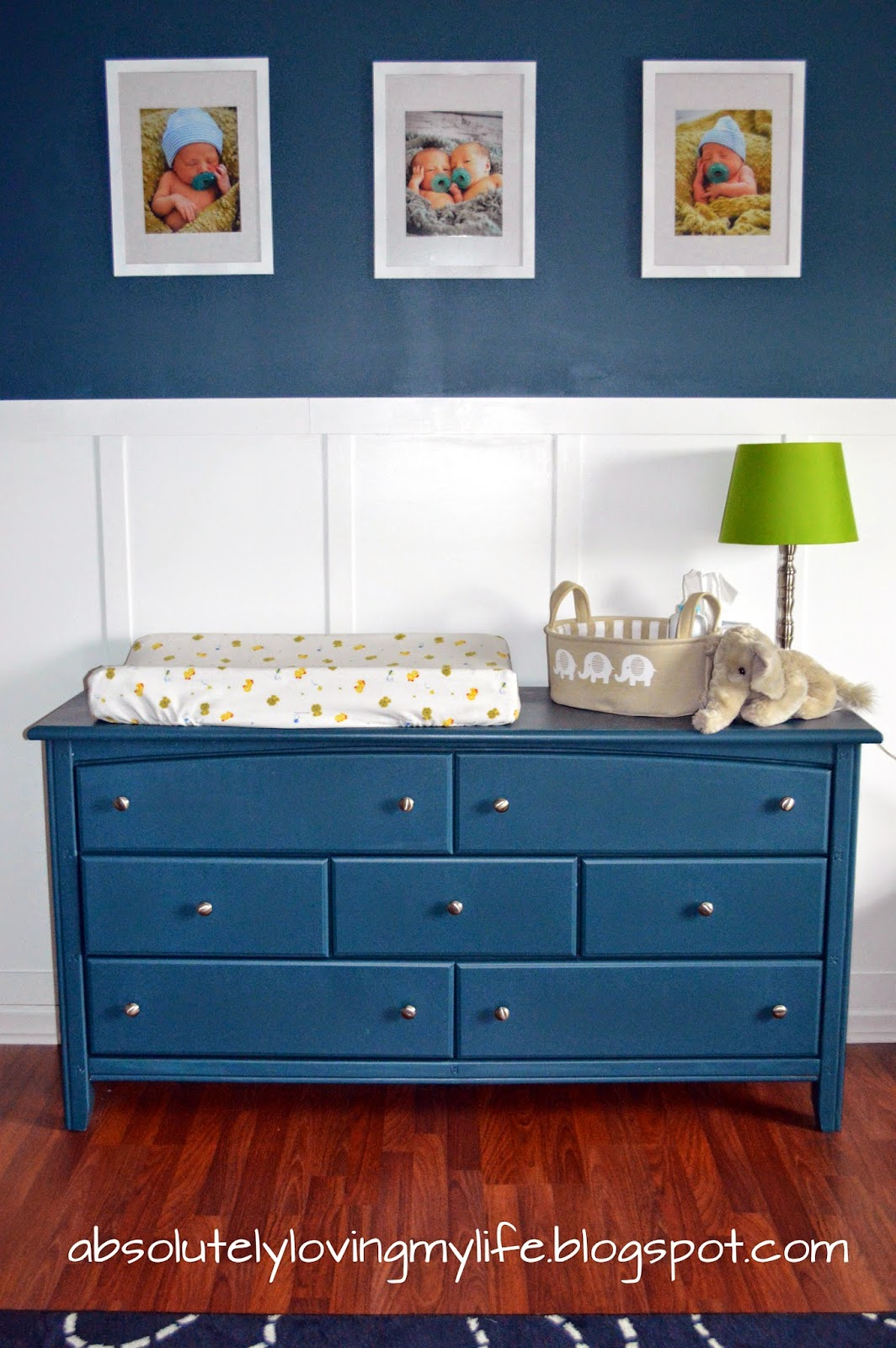 Changing Table Dresser | Cribs with Attached Changing Table Dresser | Espresso Changing Table Dresser