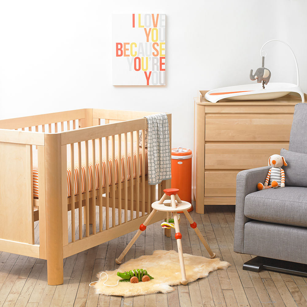 Changing Table Dresser | Dresser For Changing Table | Nursery Changing Table