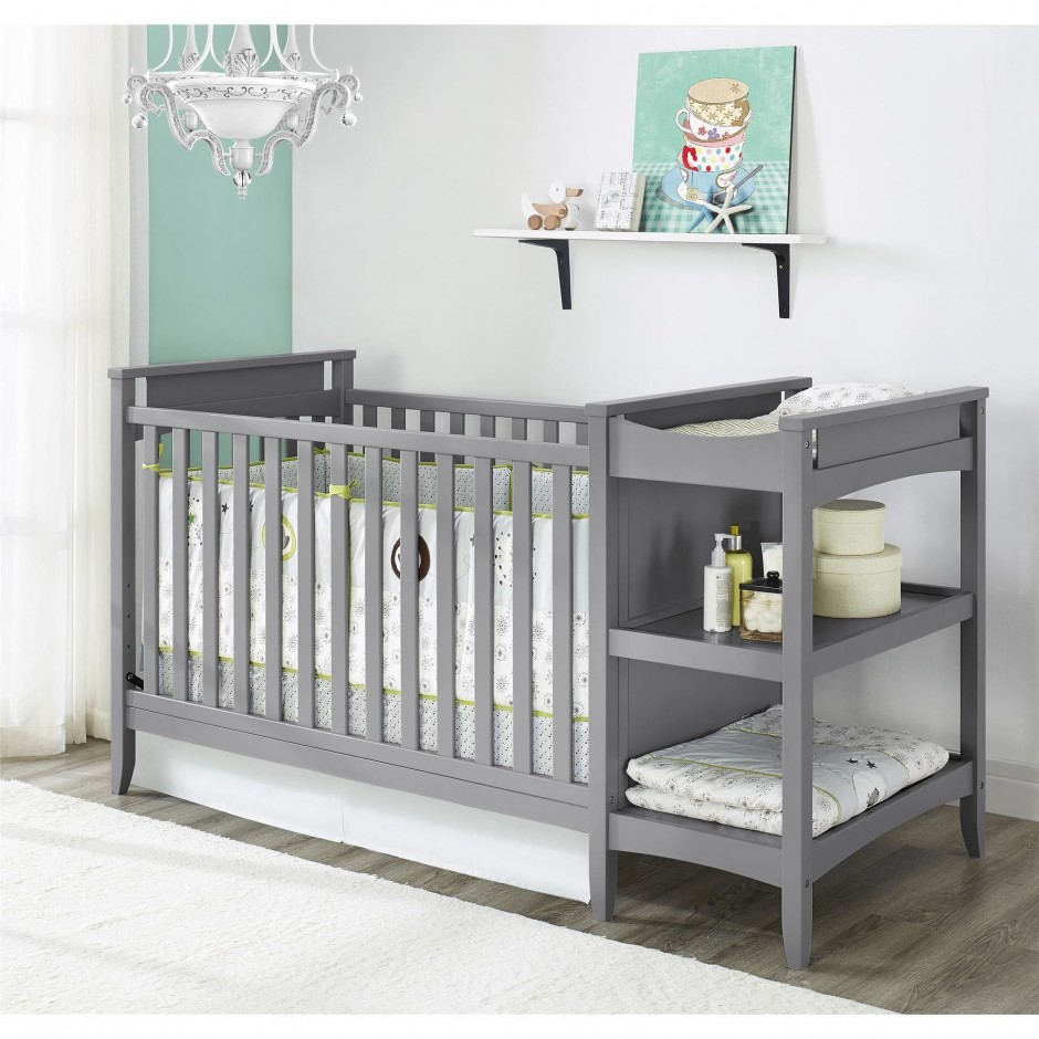 Changing Table Dresser | Dresser With Changing Table | Kohls Baby Cribs