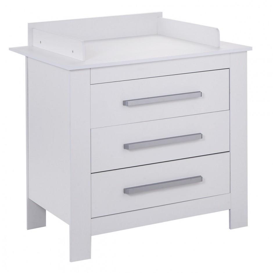 Changing Table Dresser | Target Dresser Changing Table | Diaper Organizer For Changing Table