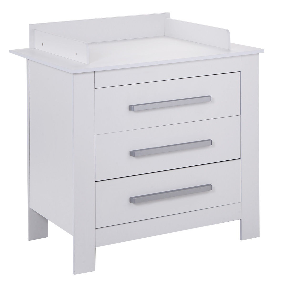 Changing Table Dresser | Target Dresser Changing Table | Diaper Organizer for Changing Table
