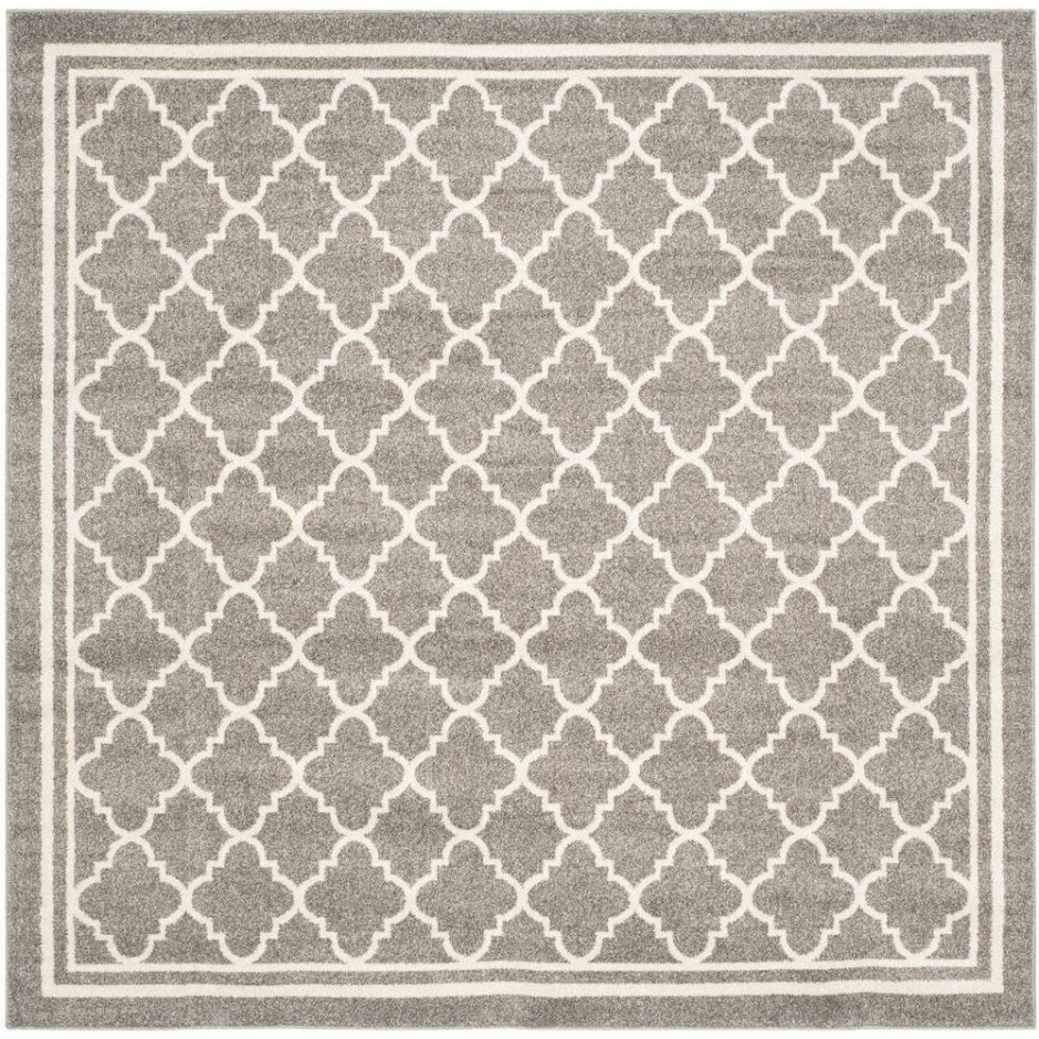 Cheap Area Rugs 9x12 | 6x9 Area Rugs | Square Rugs 7x7