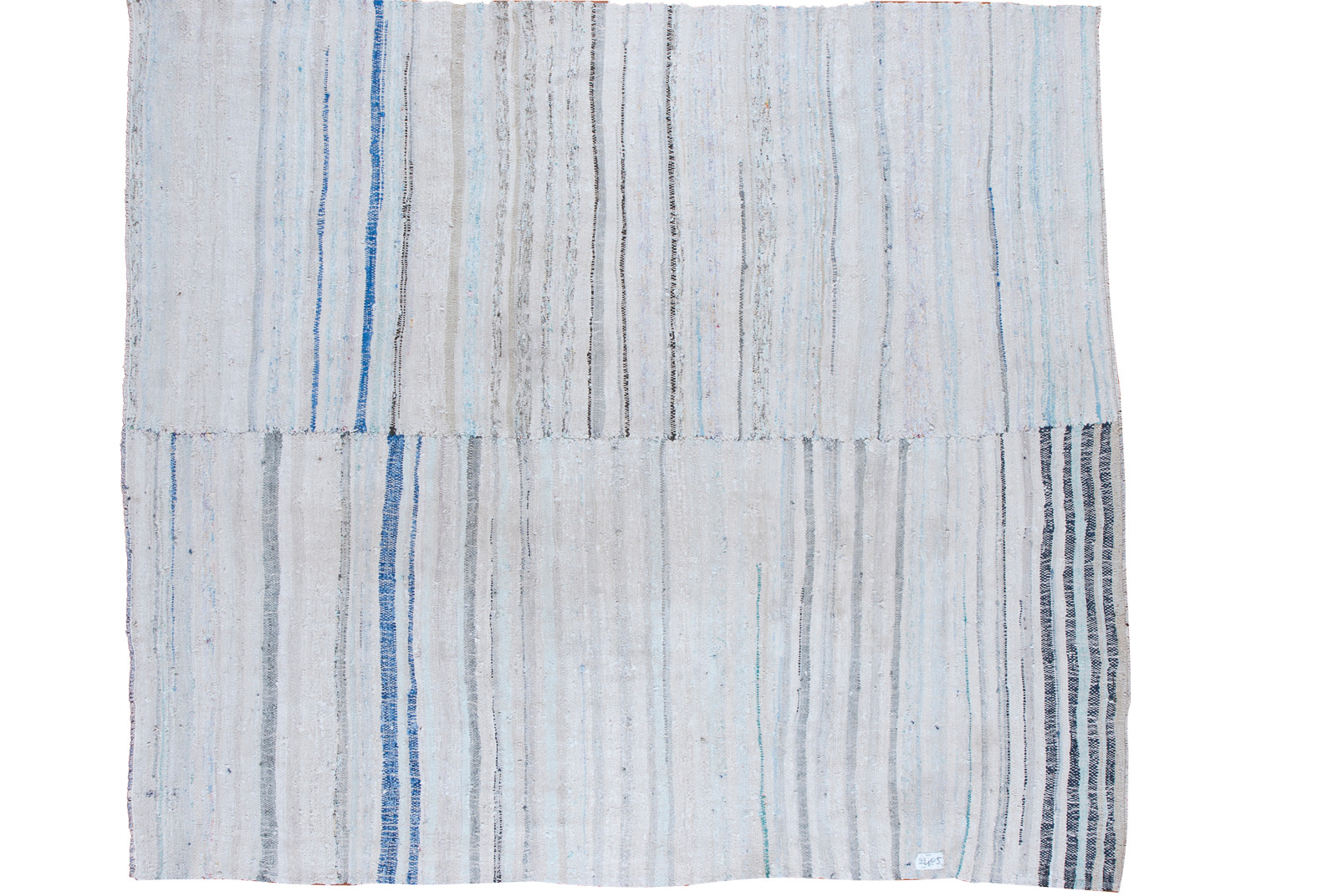 Cheap Area Rugs 9x12 | Square Rugs 7x7 | Lowes Carpet
