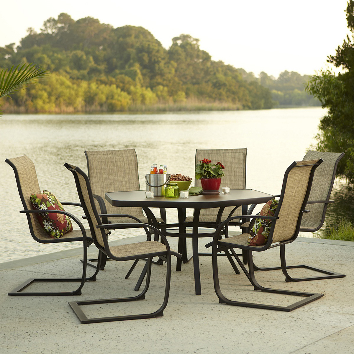Cheap Patio Furniture Sets | Sears Patio Furniture | Sears Patio Furniture  Clearance Sale