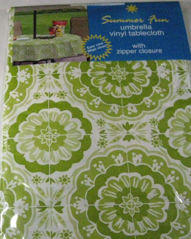 Clear Vinyl Tablecloth   Vinyl Tablecloths   Flannel Back Tablecloth
