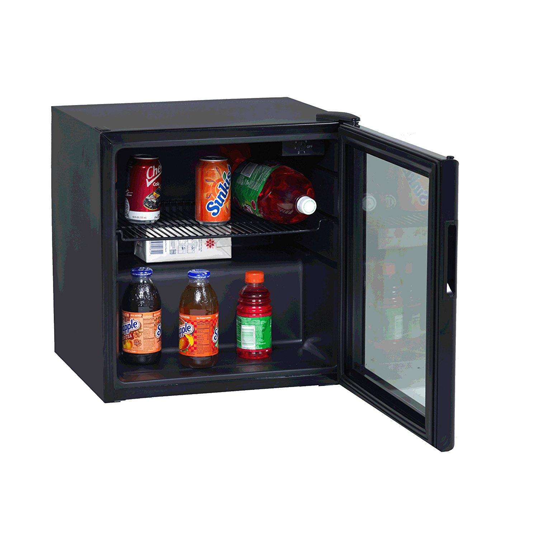 Compact Two Door Refrigerator | Avanti Refrigerator | Avanti Small Refrigerator