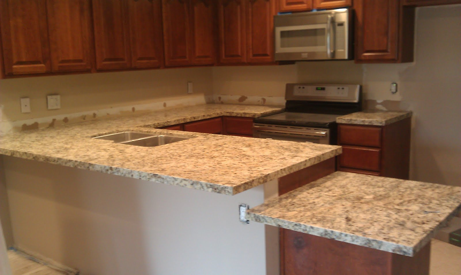 Kitchen: Great Home Depot Countertop Estimator For Countertop Idea ...