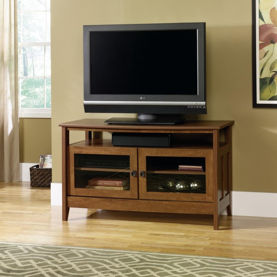 Corner Cabinet Tv Stand Hutch | Cheap Tv Stands Walmart | Sauder Tv Stands