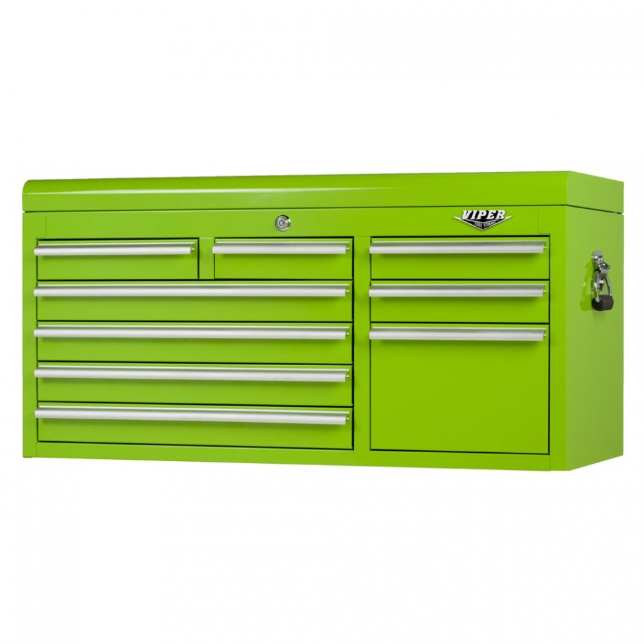 Craftsman Roll Around Tool Box | Viper Tool Storage Purple | Viper Tool Storage
