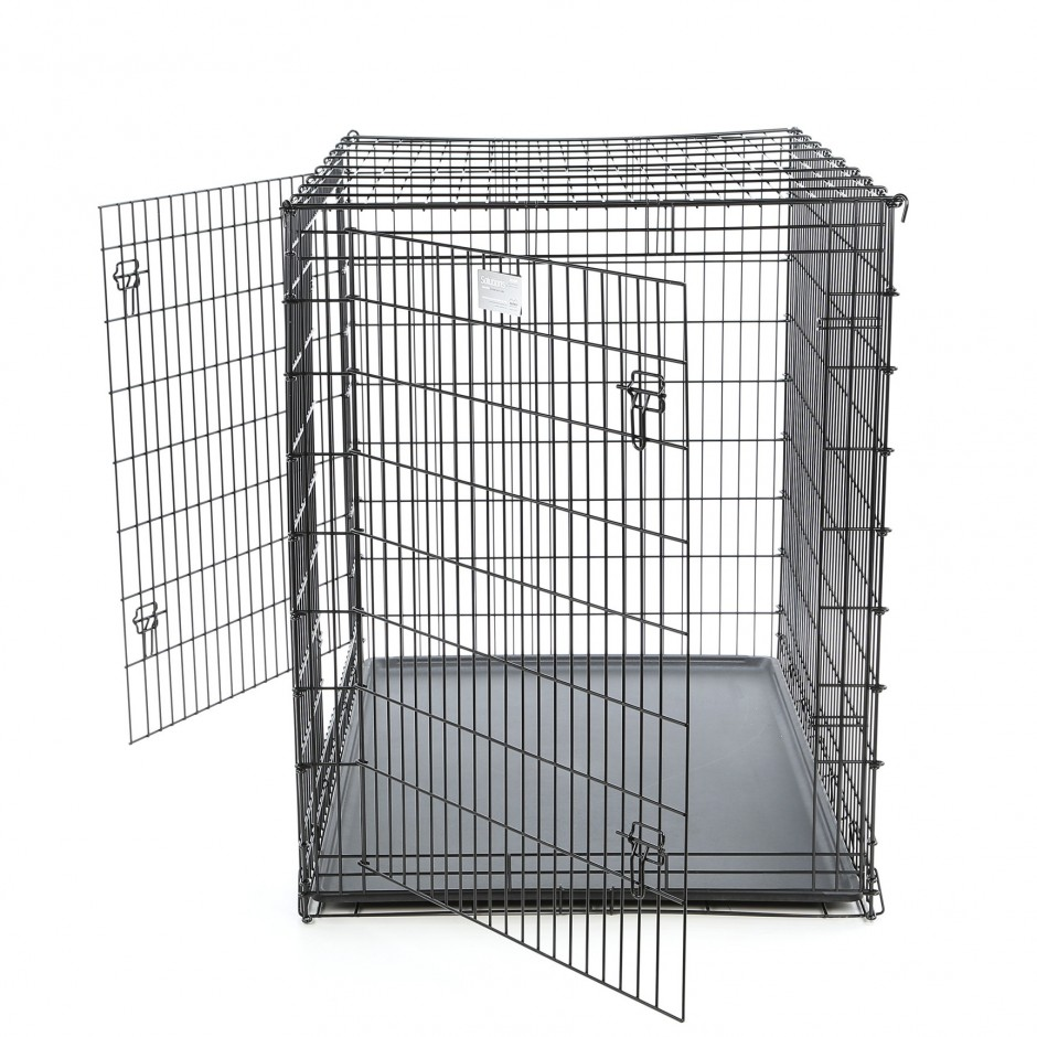 Crates For Small Dogs | Dog Crate Reviews | Midwest Dog Crates