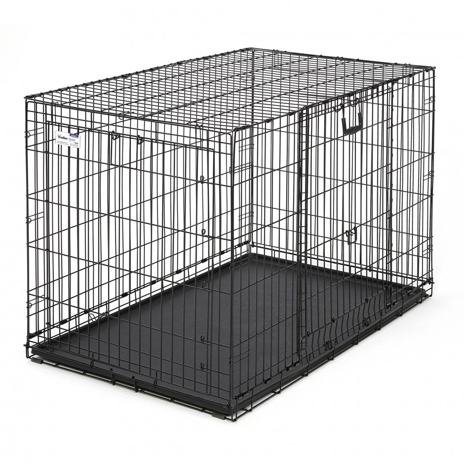 Crates For Small Dogs | Midwest Dog Crates | Crates For Puppies