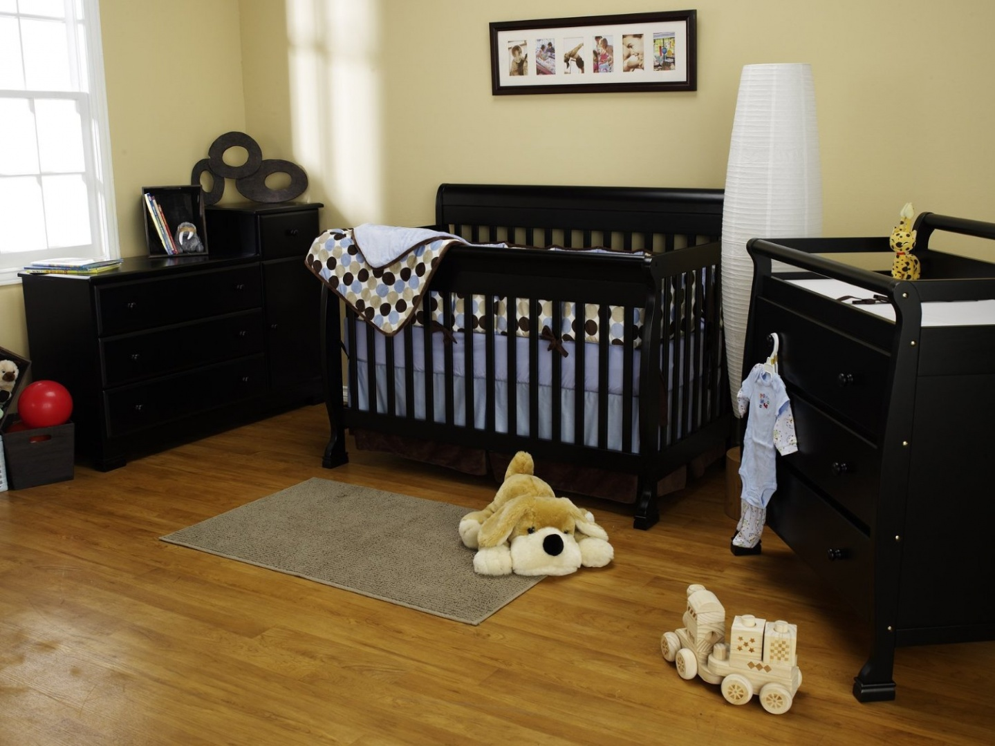 Crib and Changing Table Combo Buy Buy Baby | Da Vinci 4 in 1 Crib | Davinci Kalani Dresser