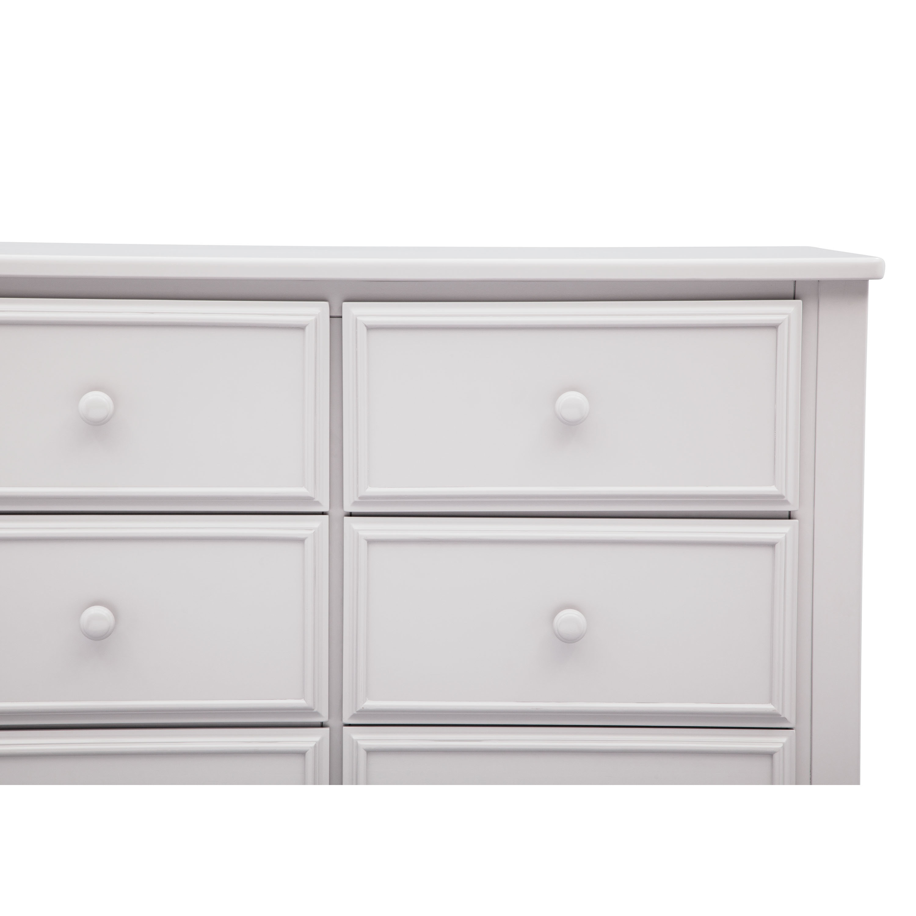 wayfair kalani reviews transitional kids dresser davinci kolcraft pdx drawer baby
