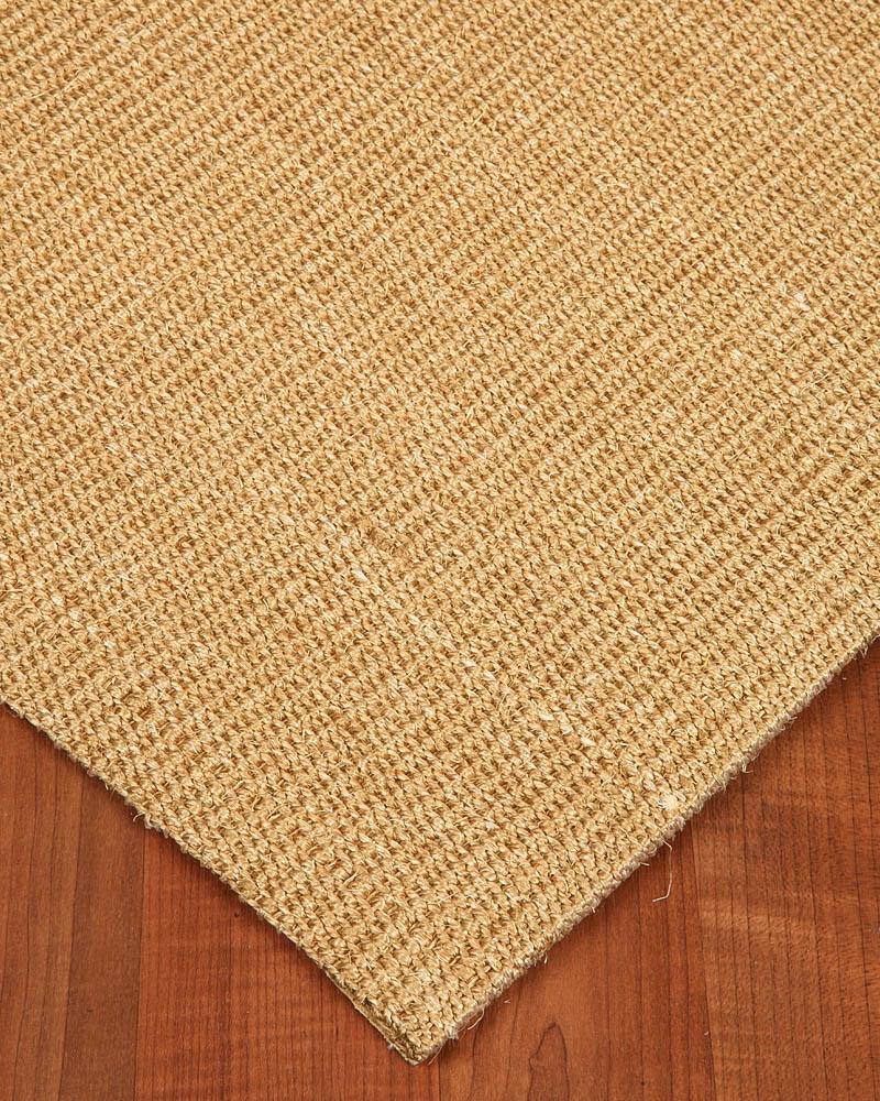 Custom Sisal Rugs | 6x9 Sisal Rug | Sisal Rug