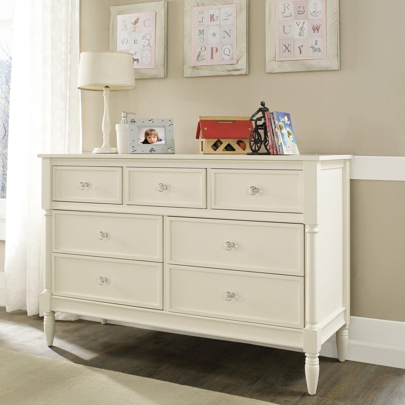 Davinci Baby Furniture | Davinci Cribs | Davinci Kalani Dresser