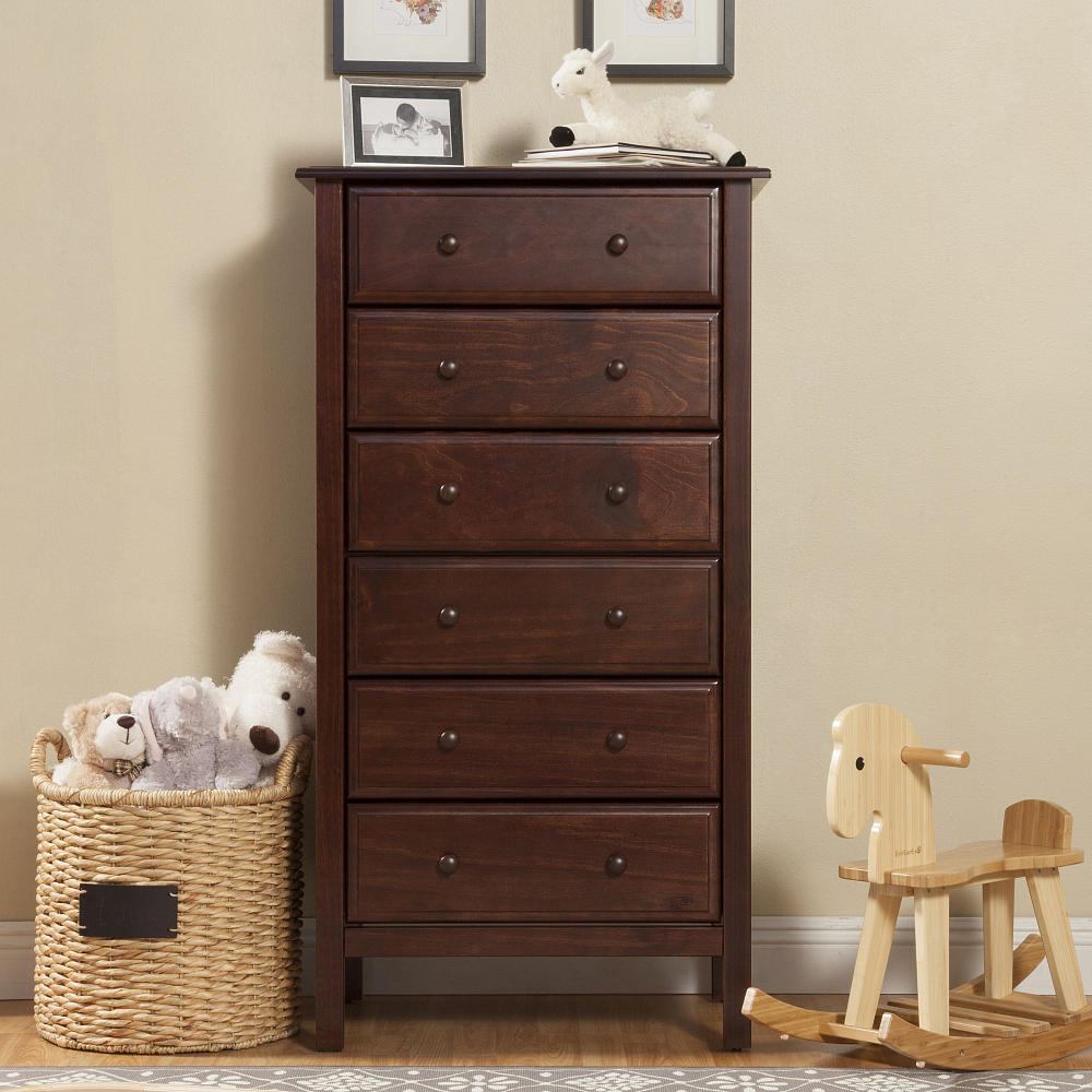 Davinci Changing Table | Davinci Kalani Dresser | Davinci Convertible Cribs