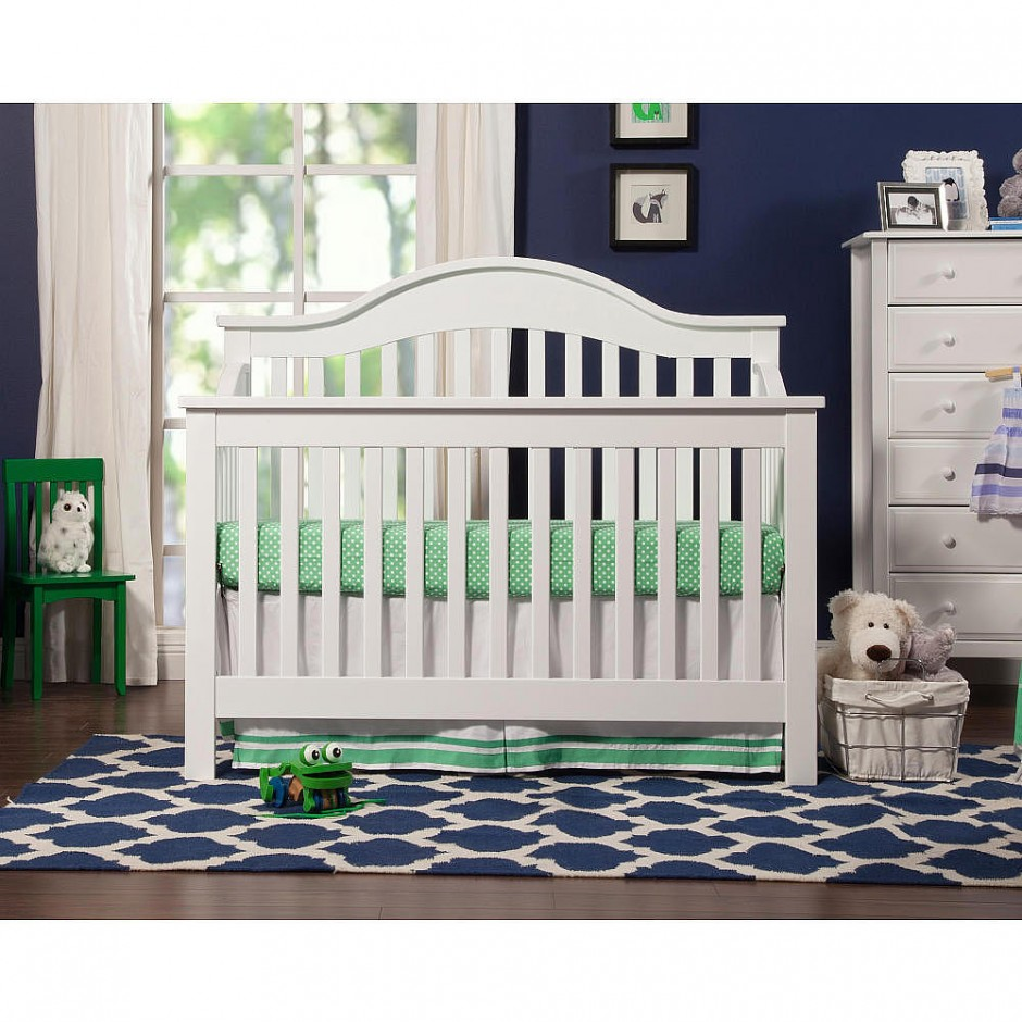 Davinci Cribs | Davinci Changing Table | Davinci Kalani Dresser