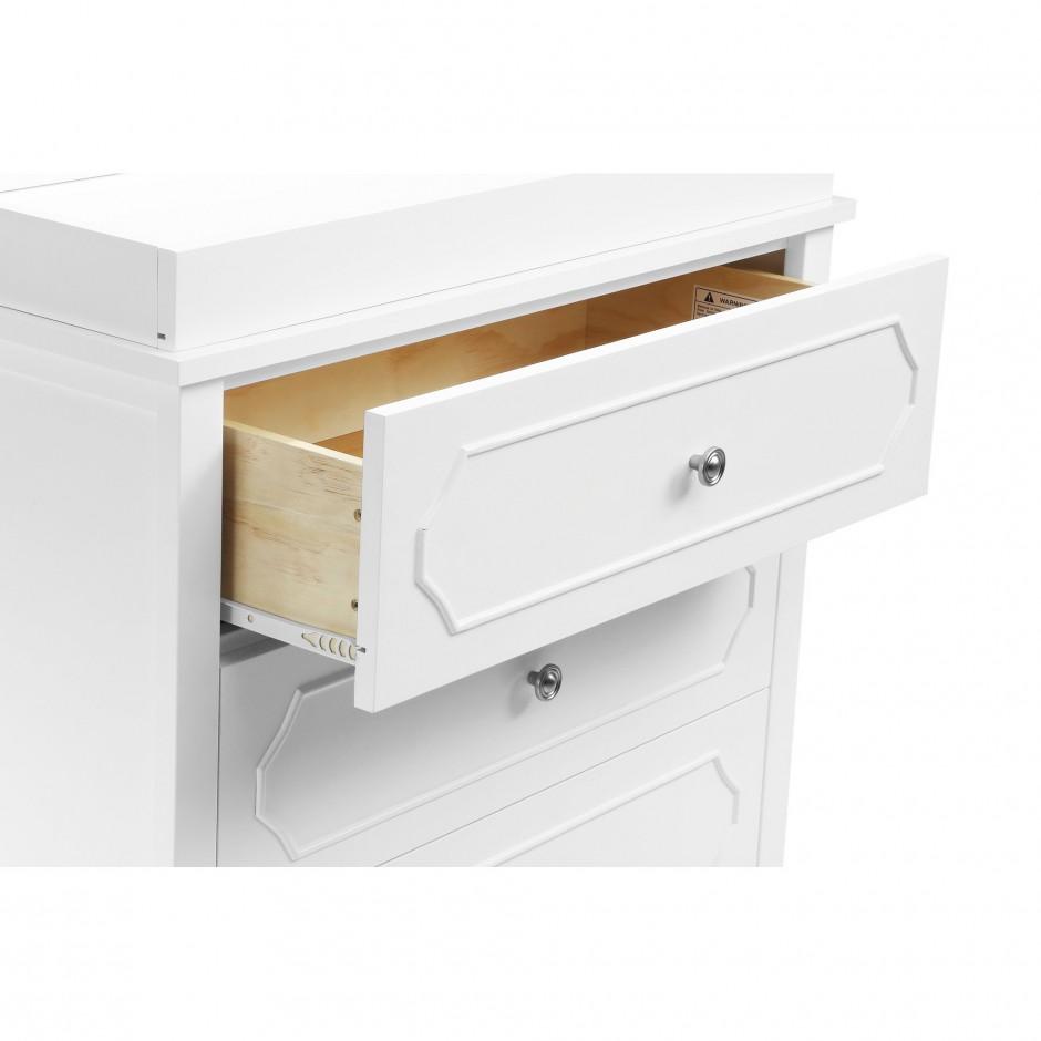 Davinci Dresser   Davinci Furniture   Davinci Kalani Dresser