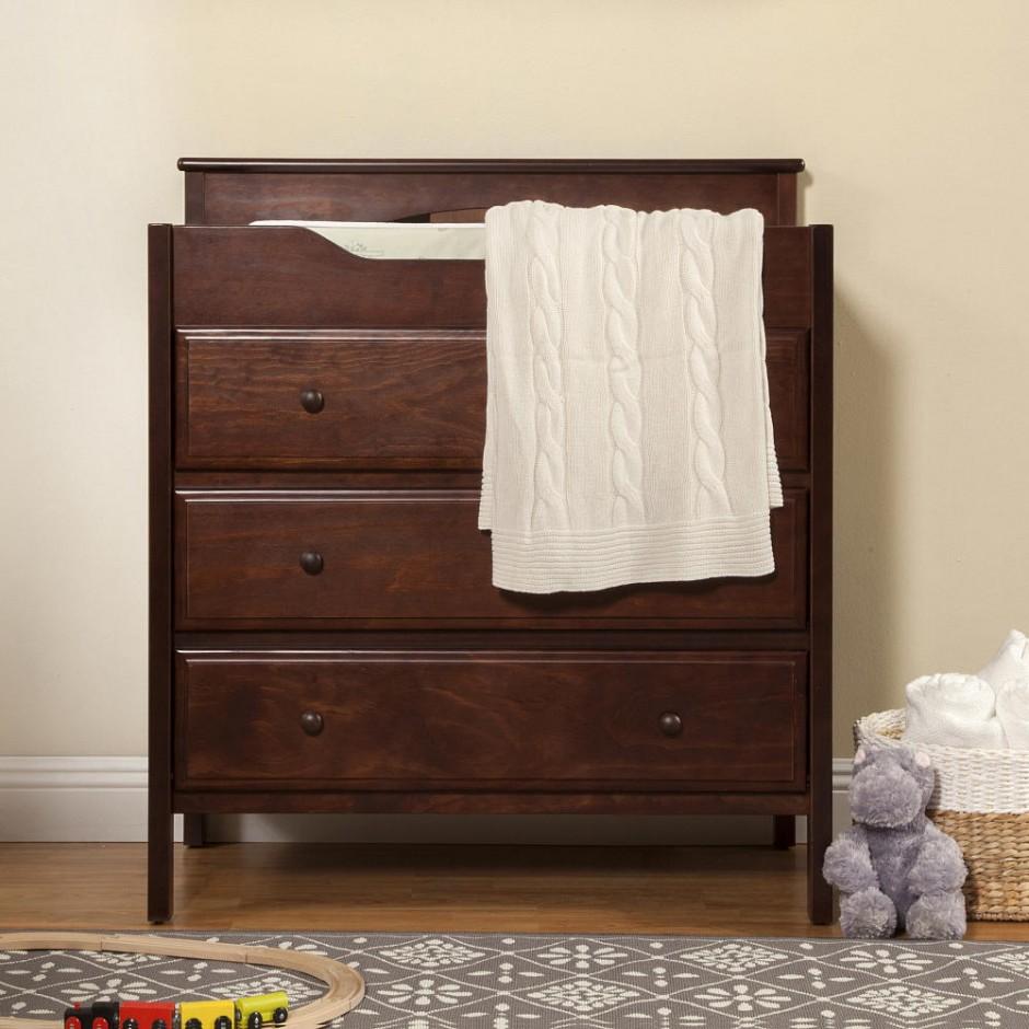 Davinci Furniture | Davinci Kalini | Davinci Kalani Dresser