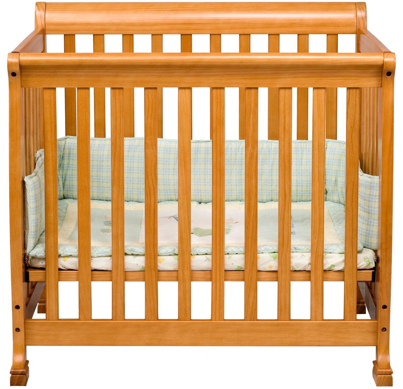 Davinci Kalani 4 in 1 | Davinci Kalani Dresser | Davinci Nursery Furniture Sets