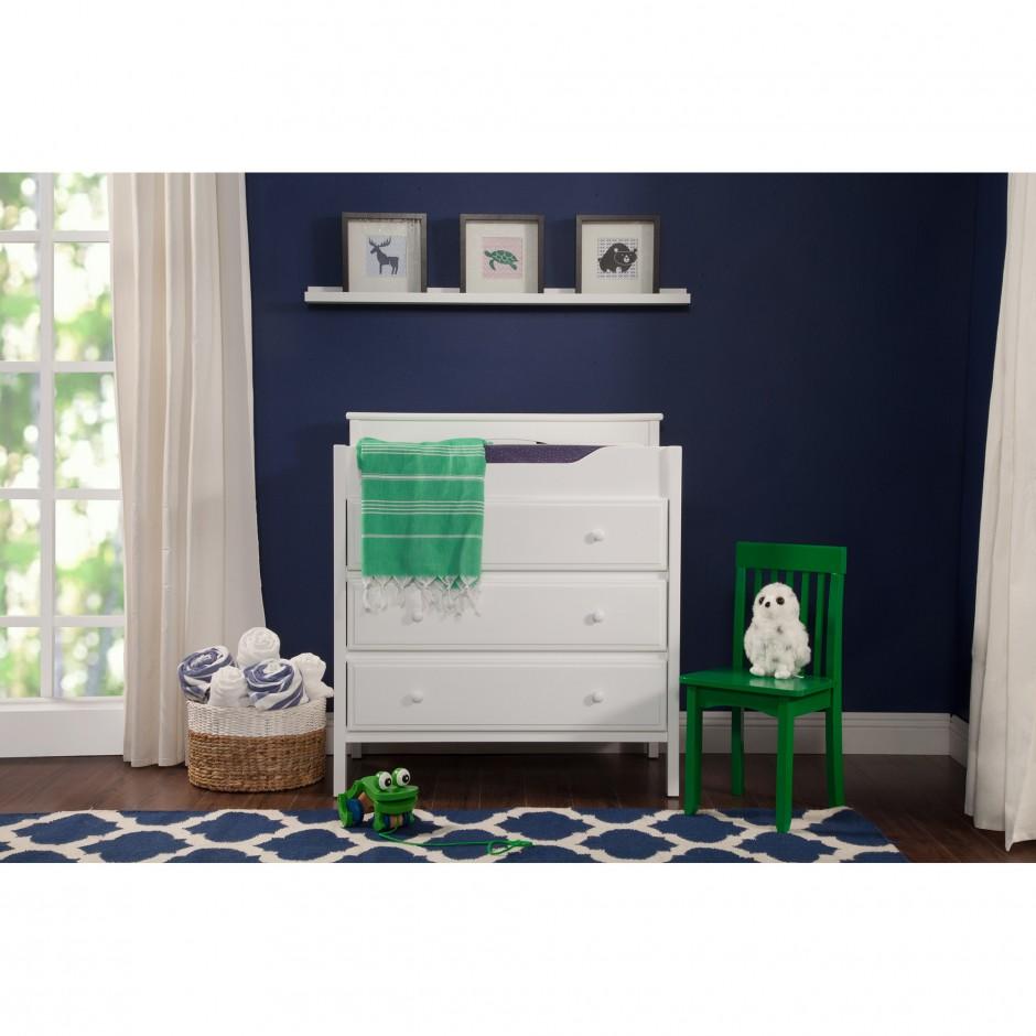 Davinci Kalani Dresser | Babies R Us Dressers | Davinci Nursery