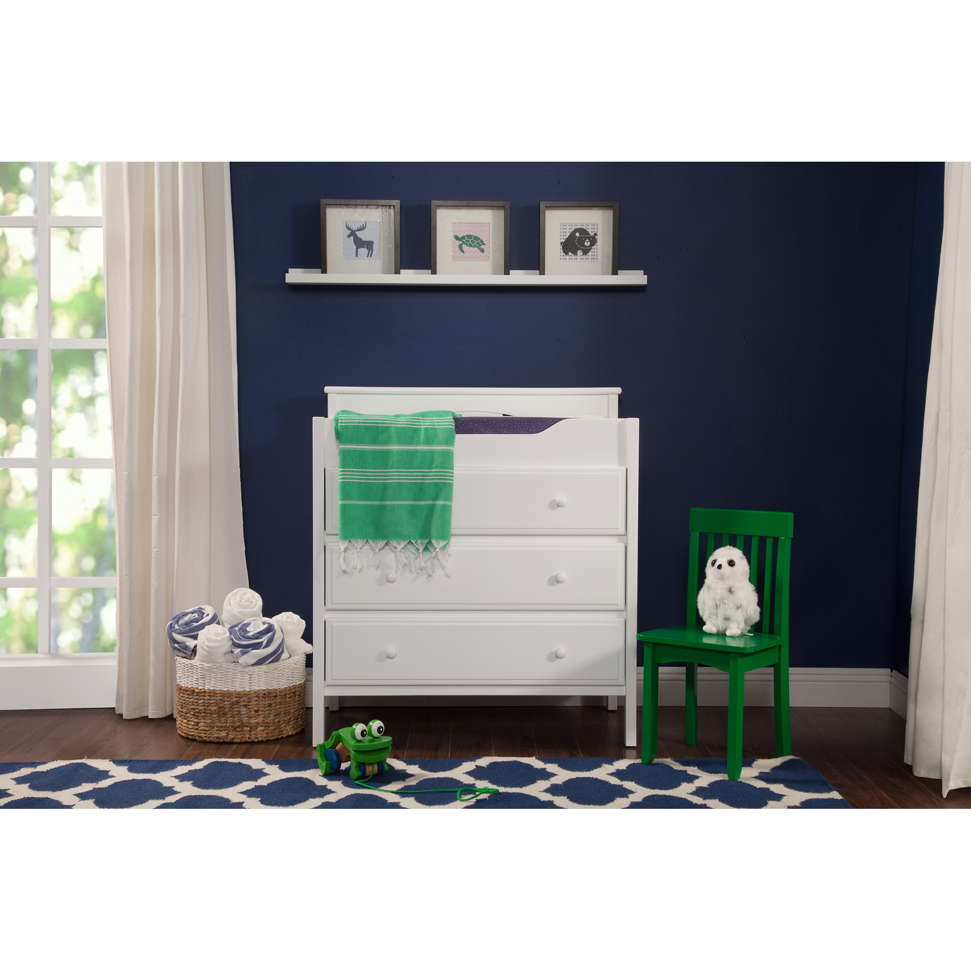 brush dresser style us farmhouse chippy toys dressers white magic blue r calm diy painted