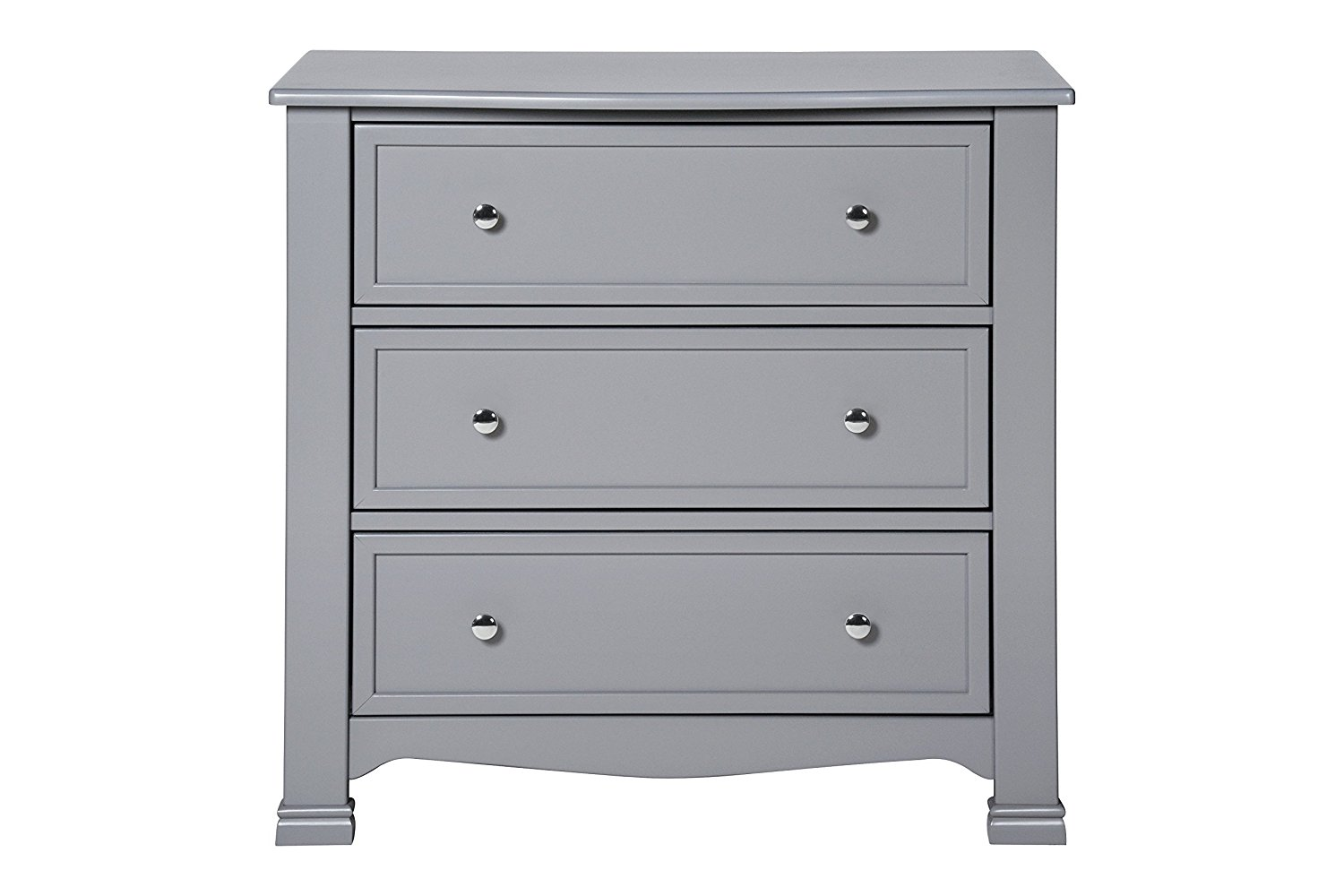 Davinci Kalani Dresser | Da Vinci Baby Furniture | Davinci Nursery Furniture Sets