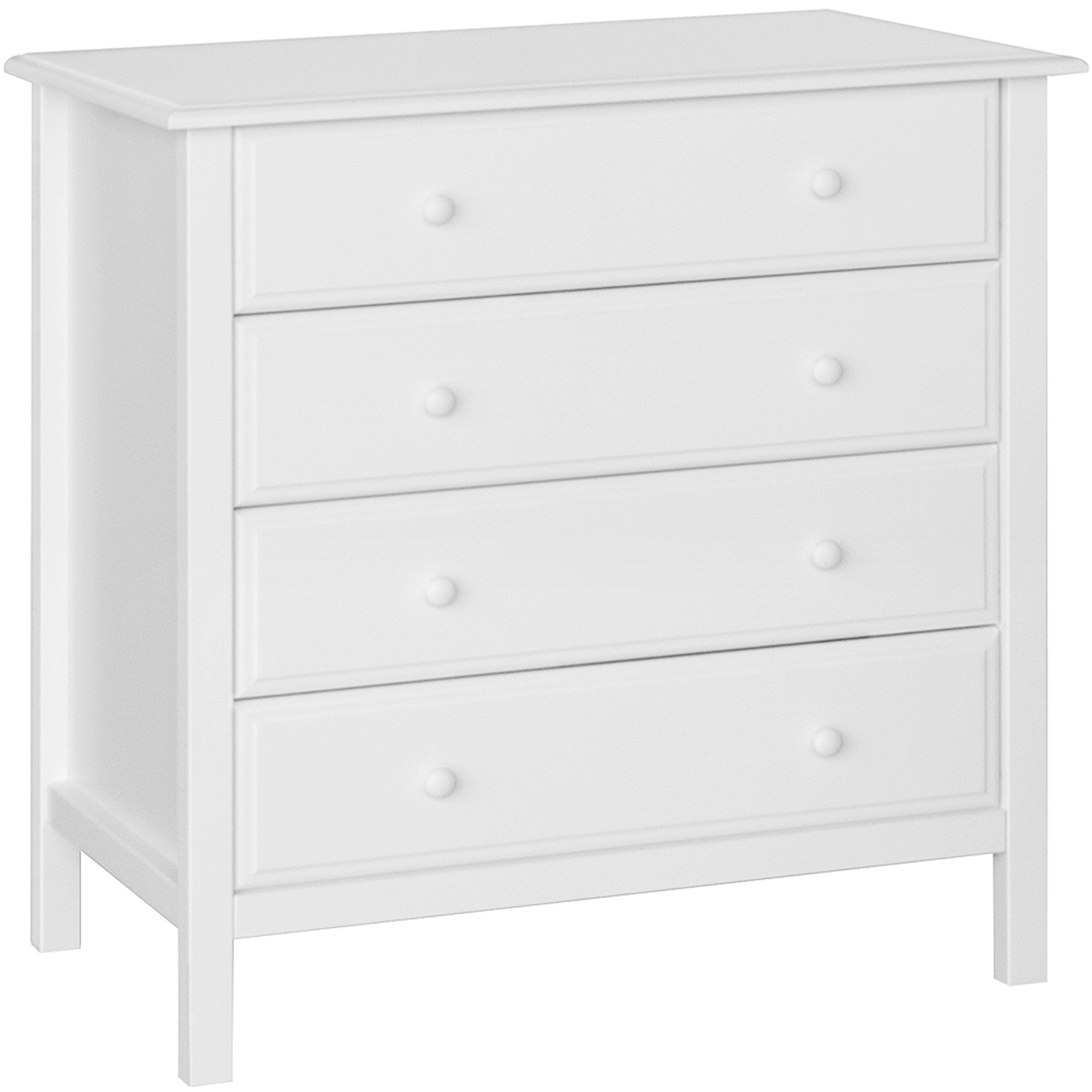 Davinci Kalani Dresser | Da Vinci Kalani Crib | Kalani Crib White